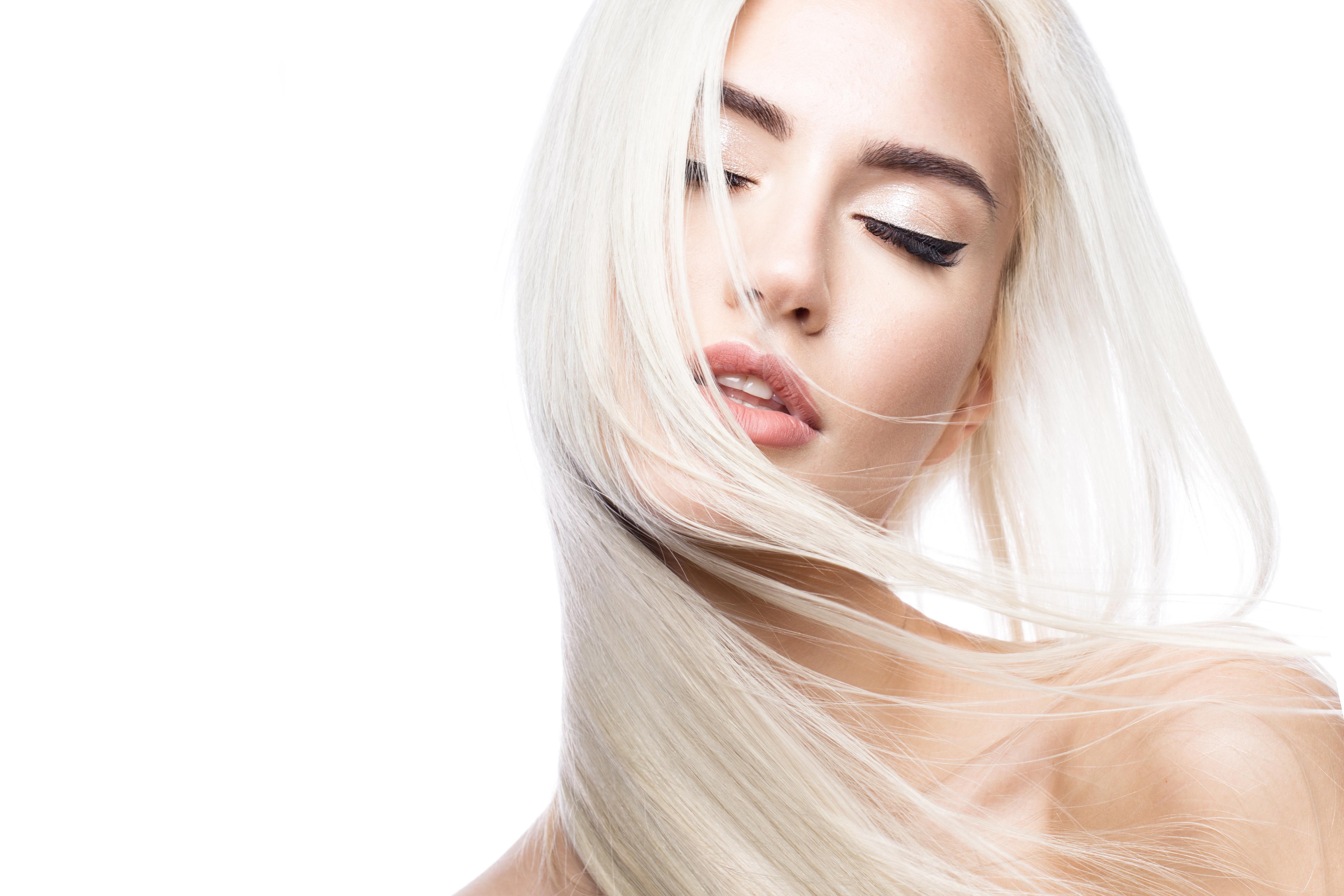 shakti hår och hud